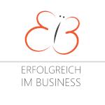 Erfolgreich im Business