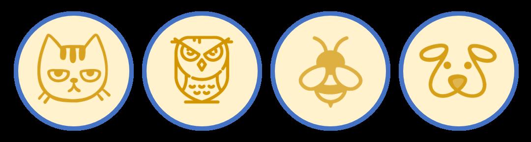 FABQ-Logo-all